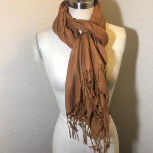 Original Pashmina shawl